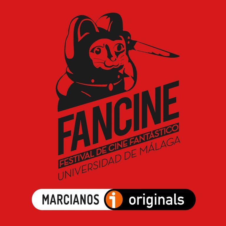 Fancine 2020 🐈 2067