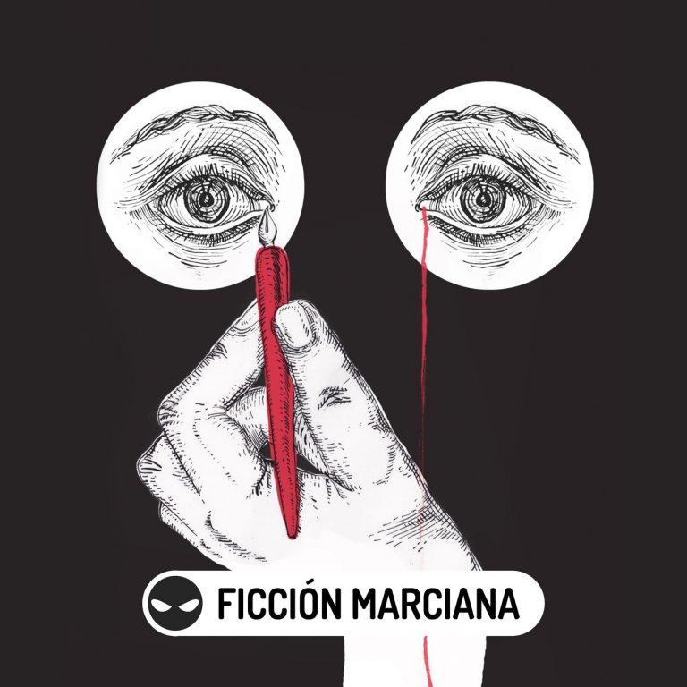 ENSAYO SOBRE LA CEGUERA – Primer capítulo (José Saramago) | Ficción Sonora – Audiolibro