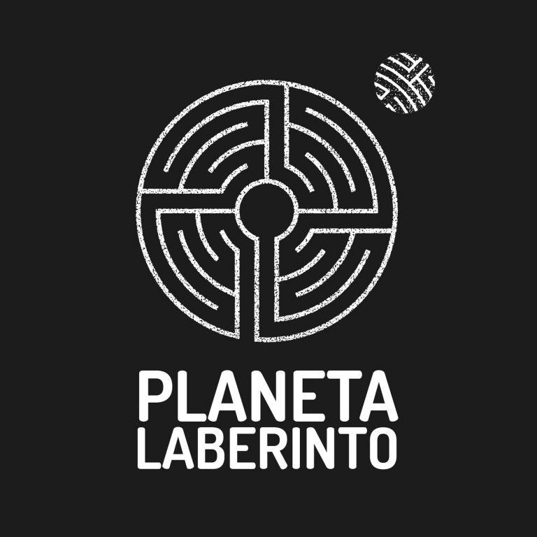 PLANETA LABERINTO. Alan Moore, Esteban Maroto y joyas del cómic latinoamericano