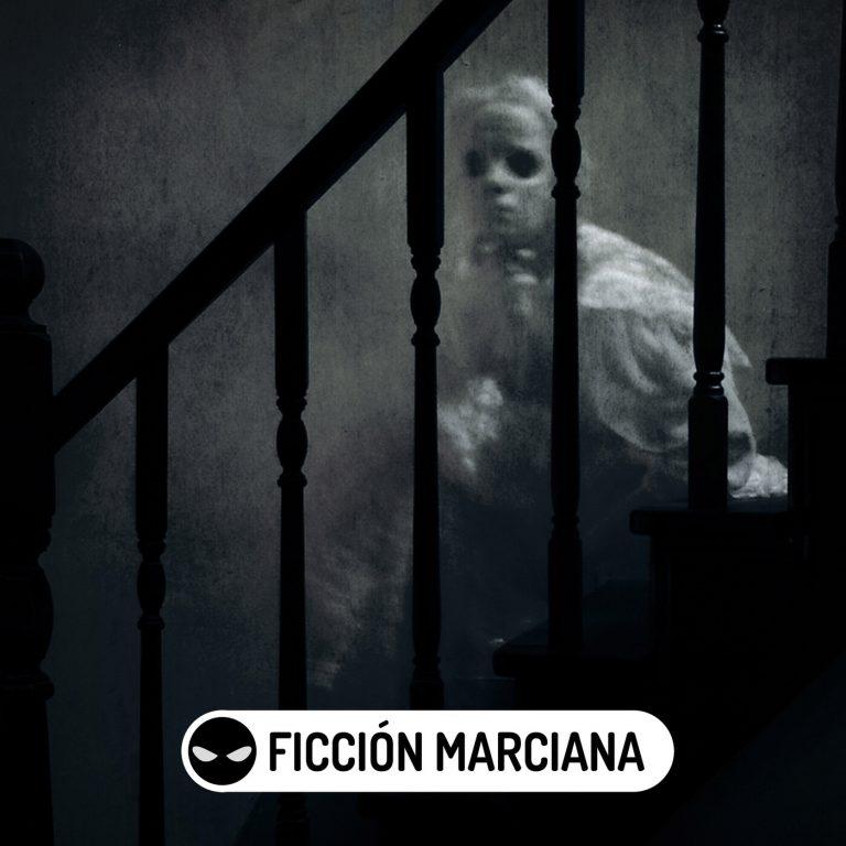 LA RESUCITADA (Emilia Pardo Bazán)   Ficción Sonora – Audiolibro